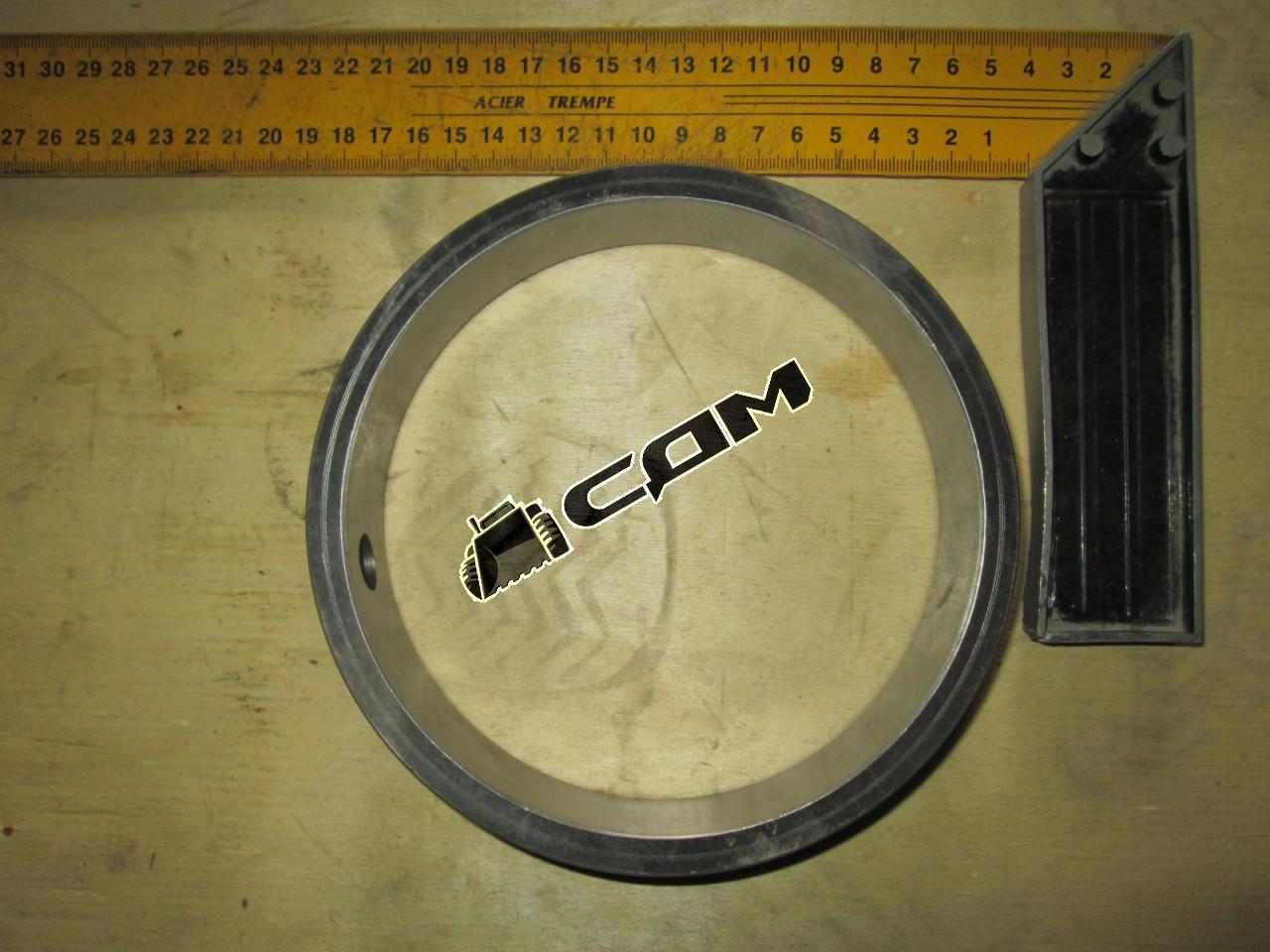 Втулка шестерни CDM860 LGS18.03-051