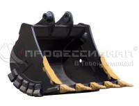 Навесное оборудование Профессионал Ковш скальный стандартный (RD)